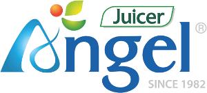 Angel Juicer / Angelia Entsafter