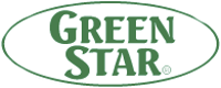 Greenstar Entsafter
