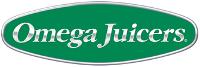 Omega Juicer Entsafter